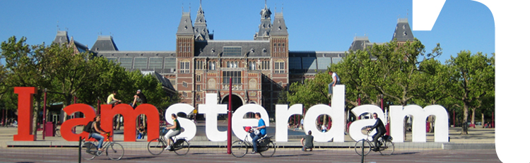 banner_landingspage-Amsterdam-2