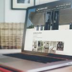 portfolio-bouwgoed03_700x504