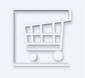 winkelwagenokale zoekmachine optimalisatie