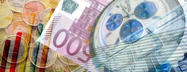 schuldsanering bedrijven Hengelo bij Oxyz.nl