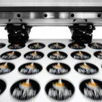 Stickers kopen als promotie voor het bedrijf
