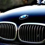 BMW 3 serie velgen nu beschikbaar voor vrachtwagens