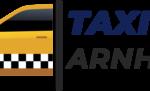 Taxi Arnhem nu beschikbaar voor jou!