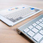 Het verbeteren van je online vindbaarheid